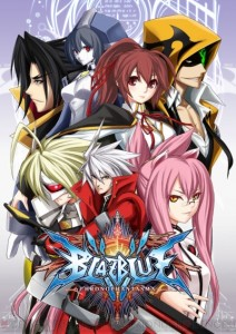 blazblue_01_cs1w1_400x
